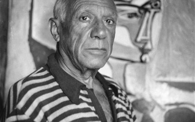 3 Lessons We Can Learn From Picasso