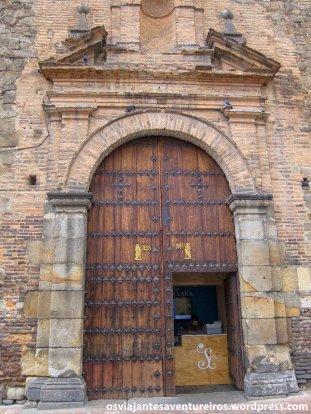 bog95-igreja-santa-clarablog