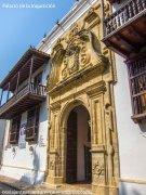 ctg museu inquisição plaza bolivarblog
