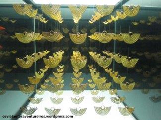 ctg-museu-zenu-3edtblog