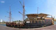 panorama barcoblog