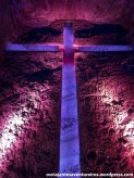 zipa-catedral-19blog