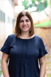 Стали відомі імена найкращих вчителів Global Teacher Prize - 2019 - debora garofalo global teacher 3