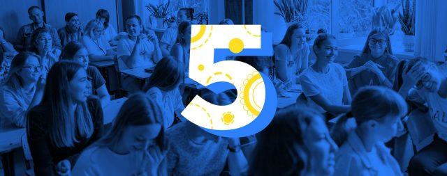 МОН надає рекомендації щодо проведення першого уроку - 5 zdobutkiv ukrainskoi osvity za 30 rokiv