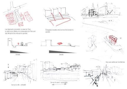Sketch1 (site)