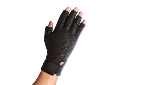 Thermoskin Thermal Compression Gloves Oswalds Pharmacy