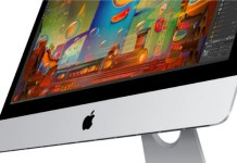 Apple Will Launch iMac for Professionals