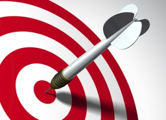 7 Ways to Drive Laser-Targeted Traffic