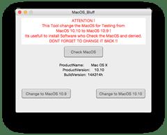 MacOS_Bluff_Screenshot