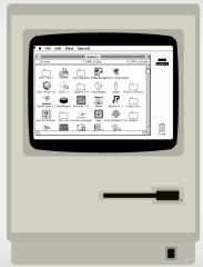 MacOS6 2