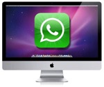WhatsAppMac