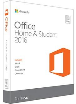 Office 2016 3