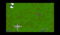 DOSGame_Bomber_