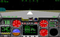 LHX Attack Chopper_03