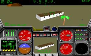 LHX Attack Chopper_06
