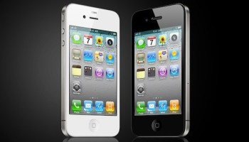 IPhone 4 Price Without Contract