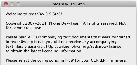 redsn0w 0 9 6rc7 download available  redsn0w rc 0 9 7rc1 music.php #1