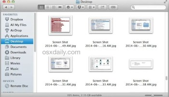 How to print screen on a mac change the screen shot save file location in mac os x ccuart Image collections