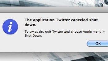 Followliker Free Mac