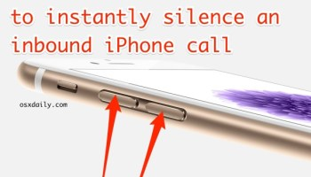 My iPhone is Not Ringing or Making Sounds with Inbound Messages