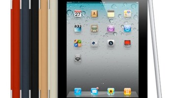 check ipad 2 stock in your area