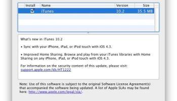 iOS 10 2 Update Download Released for iPhone & iPad [IPSW Links]