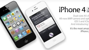 How To Check IPhone 4S Upgrade Eligibility Status On ATT Verizon And Sprint