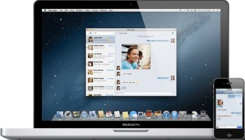 Enable Facebook Video Chat Calling in Mac OS X 10 7 Lion