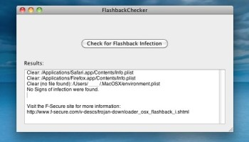 Download Silverlight For Mac 10 5 8 - sirmouse's blog
