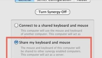 Synergy Keygen Mac - losteagle