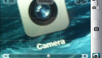 Iphone Stuck In Zoom Mode It S Easy To Fix