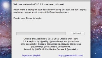 download absinthe 2.0 4