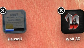 """How to Fix """"Verification Required"""" for Apps Downloads on iPhone and iPad"""