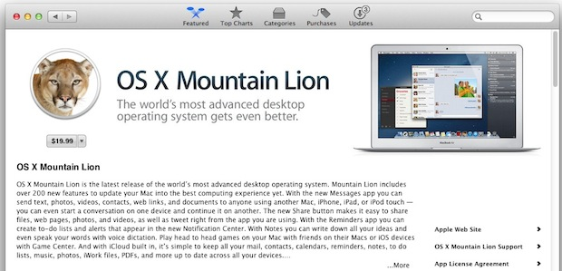 onyx lion 10.8.2