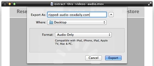 quicktime pro mac serial 7.6.6
