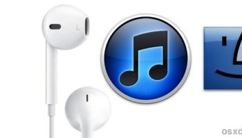 Use Apple Earbud Headphones with Xbox One Controller Without the