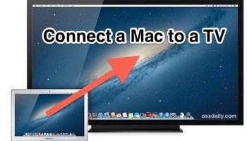 Broken MacBook Pro screen? Turn it into a desktop Mac!