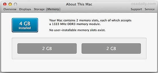 How to Verify Your Mac's Hardware Is Working Properly