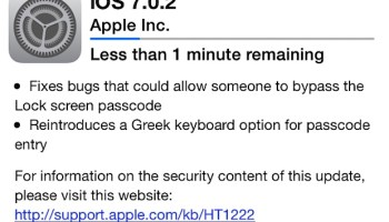Bypass the iPad 2's Passcode & Lock Screen with a Magnet or