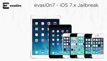 7 Reasons Not to Jailbreak iOS, Courtesy of Apple