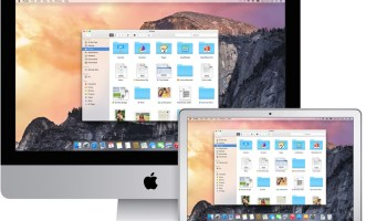 OS X El Capitan System Requirements & Compatible Mac List