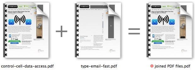 Pdf printer foxtab virtual