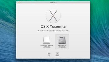 torrent for os x 10.5.8