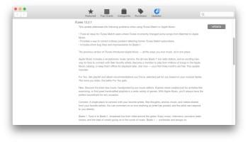 Fix Frozen App Store Updates and High softwareupdated CPU in
