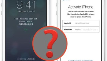 How to Check If iPhone You're Buying is Stolen or Not