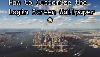 Access 40 Beautiful Wallpapers Hidden In Os X El Capitan