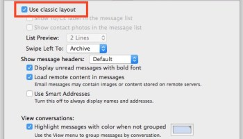 How to Disable Swipe Navigation Gestures in Google Chrome
