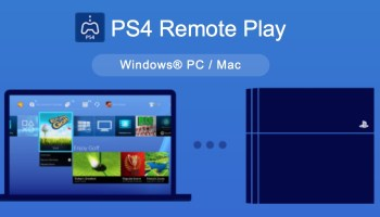 How to Use a Playstation 4 Controller with Mac in MacOS Mojave