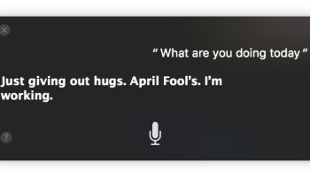 95 Funny Siri Commands Downright Stupid Enough to Make You Laugh