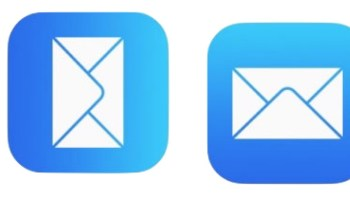 How to set an out of office auto reply email message on iphone or ipad how to mark addresses outside domains in mail for iphone ipad stopboris Image collections